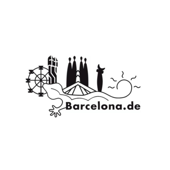 Barcelonade